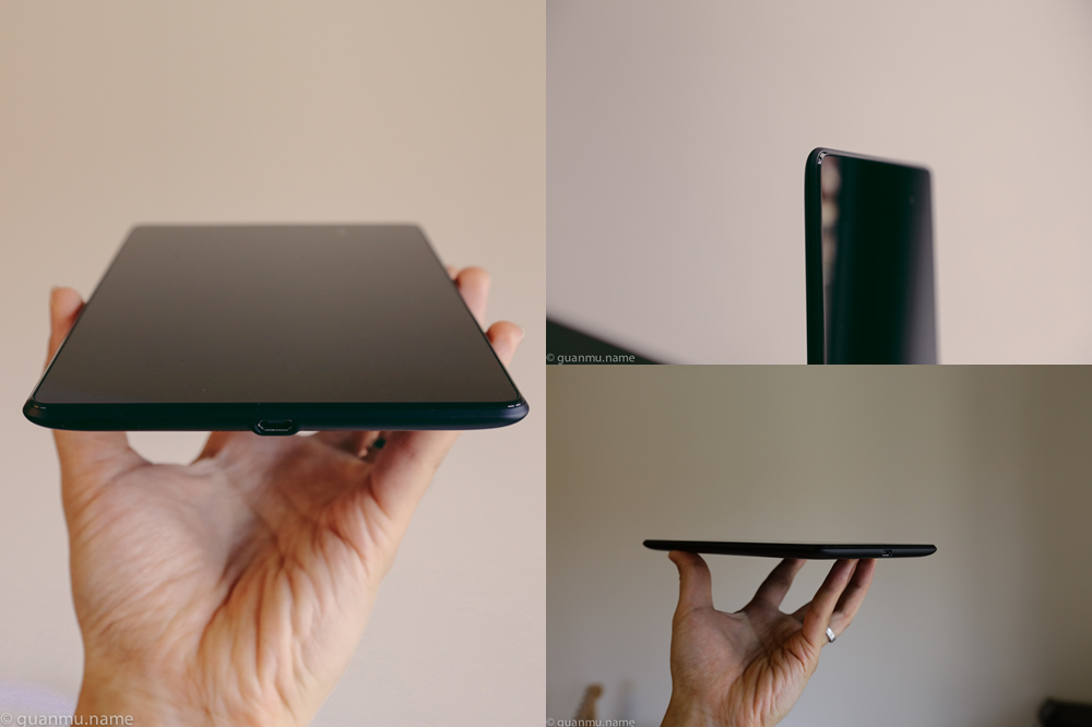 Nexus7_3