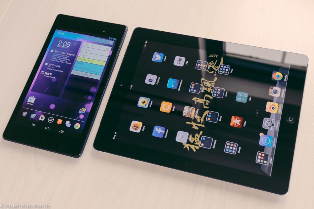 Nexus7_7