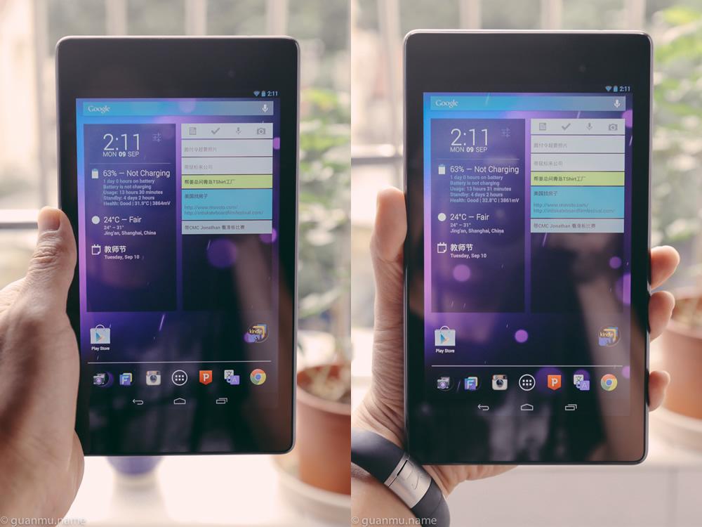 Nexus7_8