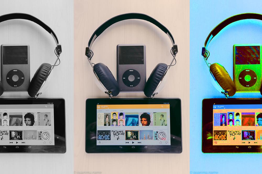 Nexus7_music