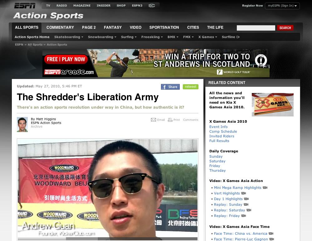 2010-06_ESPN