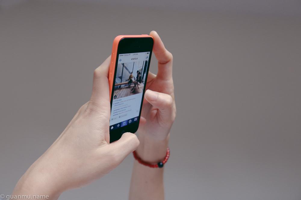 iPhone5C-10