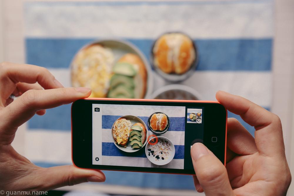 iPhone5C-11