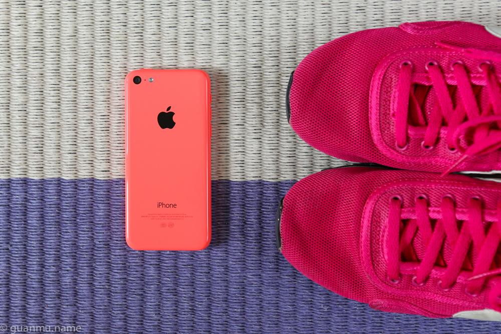 iPhone5C-12