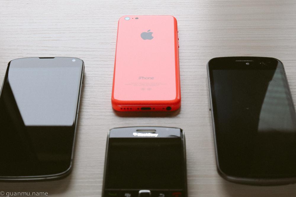 iPhone5C-6