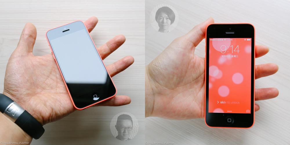 iPhone5C-7