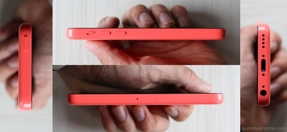 iPhone5C-8