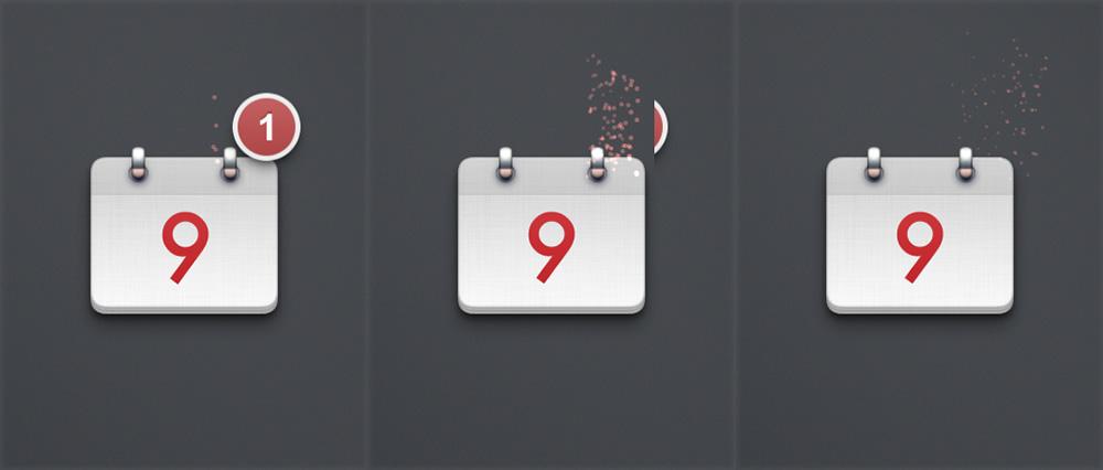 T1-icon-calendar1